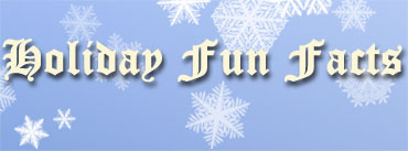 holidayfunfacts2007.jpg